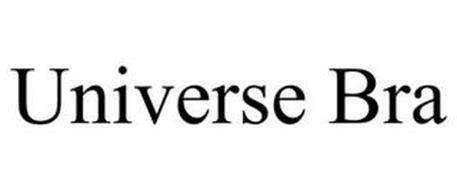 UNIVERSE BRA