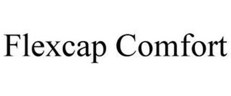 FLEXCAP COMFORT