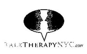 TALKTHERAPYNYC.COM