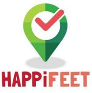 HAPPIFEET