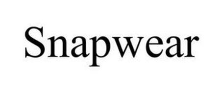 SNAPWEAR