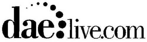 DAE LIVE.COM