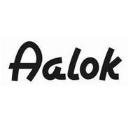 AALOK