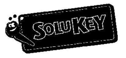 SOLUKEY