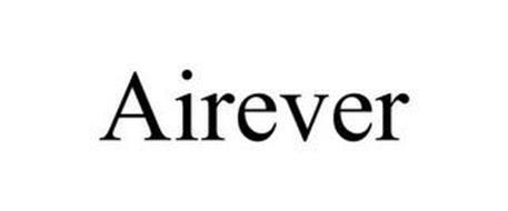 AIREVER