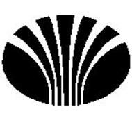 Daewoo International Corporation