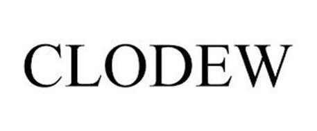 CLODEW