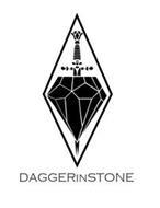 DAGGERINSTONE
