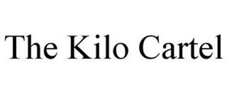 THE KILO CARTEL