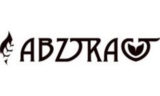 ABZTRACT