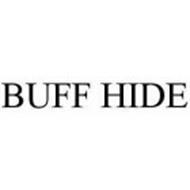 BUFF HIDE