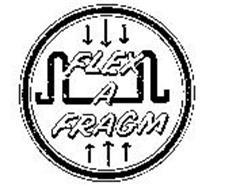 FLEX A FRAGM