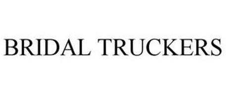BRIDAL TRUCKERS