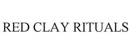 RED CLAY RITUALS