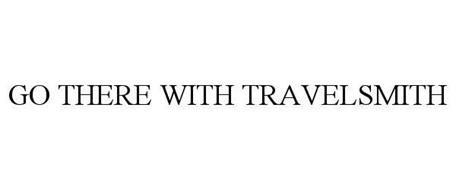 GO THERE WITH TRAVELSMITH