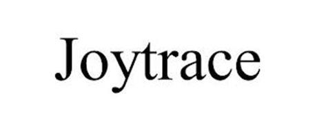 JOYTRACE