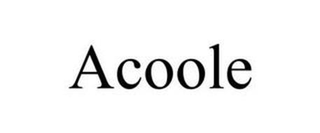 ACOOLE