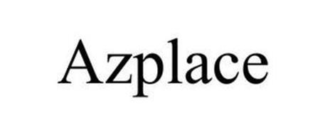 AZPLACE