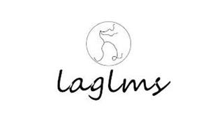 LAGLMS