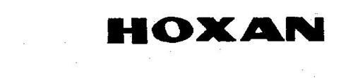 HOXAN