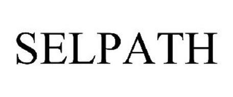 SELPATH