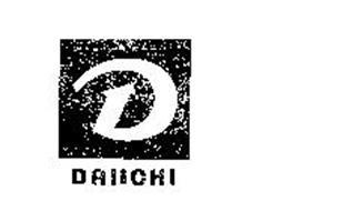 D DAIICHI