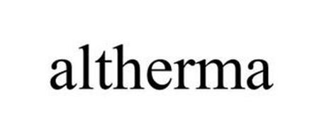 ALTHERMA