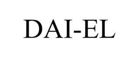DAI-EL
