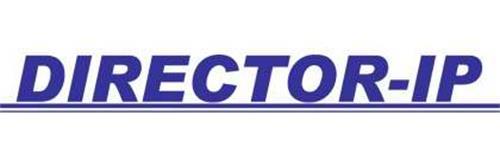 DIRECTOR-IP