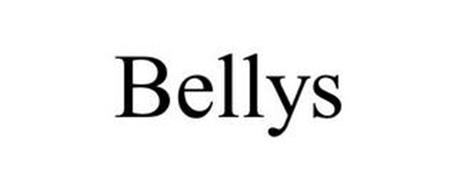 BELLYS