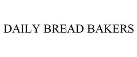 DAILY BREAD BAKERS