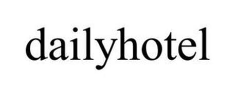 DAILYHOTEL