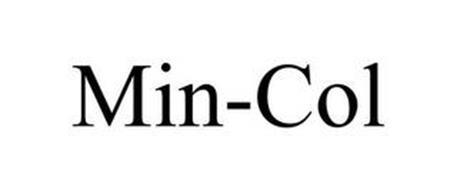 MIN-COL