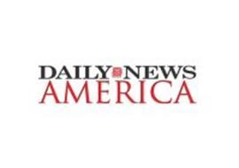 DAILY NEWS AMERICA