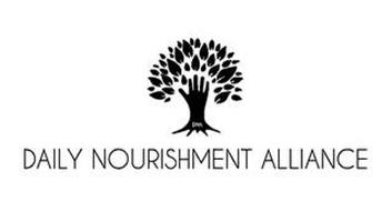 DNA DAILY NOURISHMENT ALLIANCE