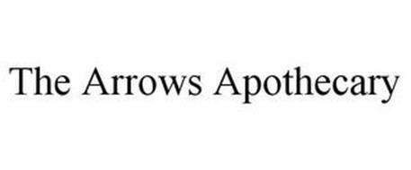 THE ARROWS APOTHECARY