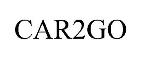 car2go trademark of daimler ag serial number 77979952 trademarkia trademarks. Black Bedroom Furniture Sets. Home Design Ideas