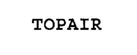 TOPAIR