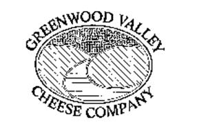 GREENWOOD VALLEY CHEESE COMPANY