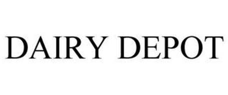 DAIRY DEPOT