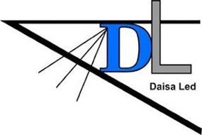 DL DAISA LED
