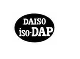 DAISO ISO-DAP