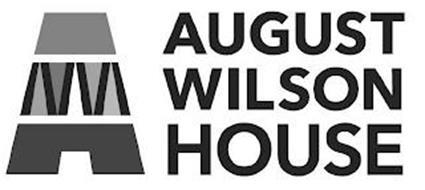A AUGUST WILSON HOUSE