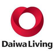 DAIWA LIVING