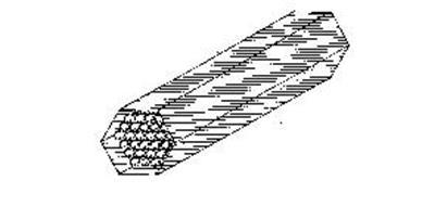 Daiwa Steel Tube Industries Co., Ltd.