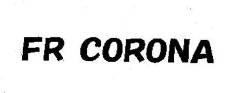 FR CORONA
