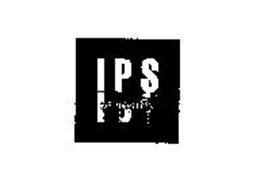IPS OF BOSTON
