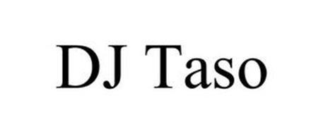 DJ TASO