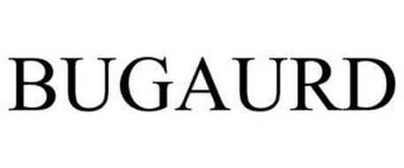 BUGAURD