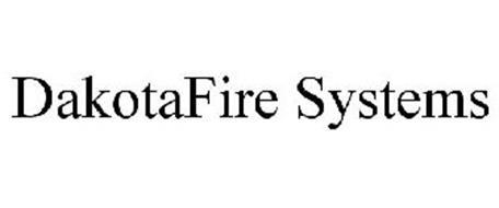 DAKOTAFIRE SYSTEMS